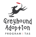 GAP Tasmania | Greyhound Adoption Program